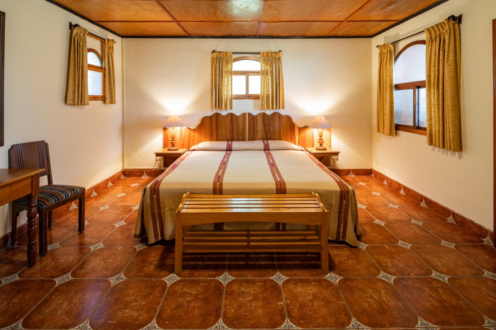 Regis_Hotel__Spa_Hi-Res-06.jpg