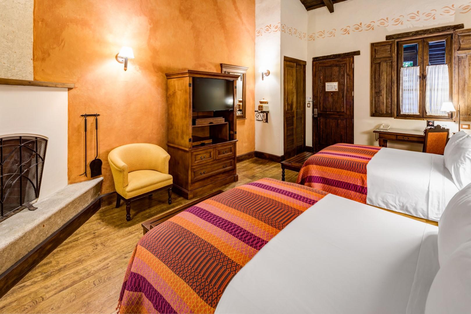Porta_Hotel_Antigua_Hi-Res-13.jpg