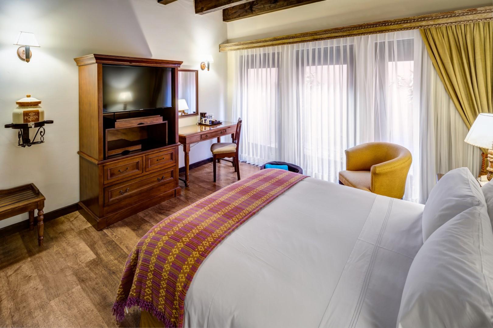 Porta_Hotel_Antigua_Hi-Res-26.jpg
