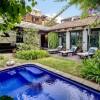 Casa_Encantada_Hi-Res-12-MOD.jpg