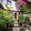 Casa_Encantada_Hi-Res-16.jpg