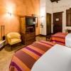 Porta-Hotel-Antigua-Hi-Res-13.jpg