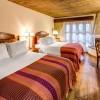 Porta_Hotel_Antigua_Hi-Res-07.jpg