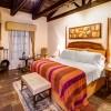 Porta_Hotel_Antigua_Hi-Res-12.jpg