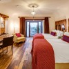 Pensativo_House_Hotel_Hi-Res-03.jpg