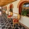 Regis_Hotel__Spa_Hi-Res-16.jpg